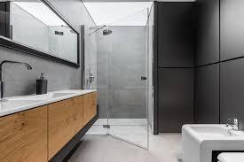 dusche mit putz statt fliesen versehen die alternativen