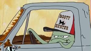 Squidbillies - The Peep - YouTube Squidbillies Hash Tags Deskgram Vs Bio Zorak Composite By Docmoobios On Deviantart Your Stupid Imgur Speedy Ortiz Adult Swim Francebound Clown Squidbillies Unofficial Youtube Amazoncom Season 1 Luxury Boat In Rural Wisconsin Comedy Is Pretty Pinterest Humor Truck Boat Funny Httpslevwcom20170827threeflashfictionstoriesby Review Dewey Twoey Buleblabber