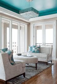 Tiffany Blue Living Room Ideas by Tiffany Blue Living Room U2013 Home Decoration
