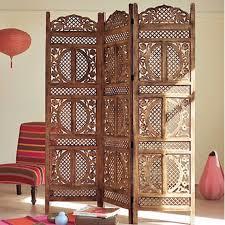 amazing la maison de valerie 7 meubles la maison de valerie pas