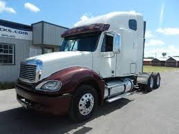 Commercial Truck Sales How To Buy Tires Goodyear Amazoncom Double Coin Rlb490 Low Profile Driveposition Multiuse Used 1993 Gmc Topkick For Sale 1744 Truck Car And More Bfgoodrich Used Cars St Louis Mo Trucks Cape Auto Sales How To Remove Or Change Tire From A Semi Truck Youtube Industrial Power Equipment Serving Dallas Fort Worth Tx Light Heavy Duty Firestone High Quality Standrad Trade Assurance 11r225 2009 Freightliner Business Class M2 Box Van Truck In Westoz Phoenix Duty Trucks Parts For Arizona Retread Raben Tire Commercial