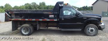 2003 Ford F550 Dump Truck | Item K7727 | SOLD! October 4 Gov... Ford F550 Dump Trucks In Pennsylvania For Sale Used On Flatbed Illinois Salinas Ca Buyllsearch 2000 Super Duty Xl Regular Cab 4x4 Truck In 2018 Ford Dump Truck For Sale 574911 Chip 2008 Black Xlt 2006 Dump Bed Truck Item F4866 Sold April 24 Massachusetts 2003 Wplow Tailgate Spreader For Auction 2016 Coming Karzilla As Well Peterbilt 379 With New
