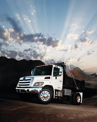 Seven Guidelines For Spec'ing Medium Duty Dump Bodies Hyundai Hd72 Dump Truck Goods Carrier Autoredo 1979 Mack Rs686lst Dump Truck Item C3532 Sold Wednesday Trucks For Sales Quad Axle Sale Non Cdl Up To 26000 Gvw Dumps Witness Called 911 Twice Before Fatal Crash Medium Duty 2005 Gmc C Series Topkick C7500 Regular Cab In Summit 2017 Ford F550 Super Duty Blue Jeans Metallic For Equipment Company That Builds All Alinum Body 2001 Oxford White F650 Super Xl 2006 F350 4x4 Red Intertional 5900 Dump Truck The Shopper