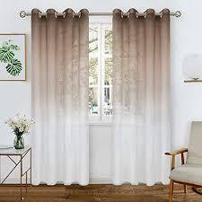gardinen vorhänge und andere wohntextilien bgment