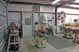 Woodworking Shop Layout Woodoperating Machines An Write Up By