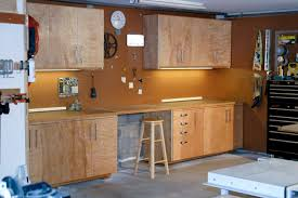 Gladiator Storage Cabinets At Sears by Garage Margaret Perfect Man Cabinet The Ultimate Garage Cabinets