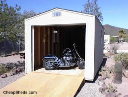 Slant Roof Shed Plans Free by Before You Start Building Your Shed U2026