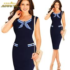 compare prices on ladies business formals online shopping buy low