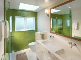 Wall Mounted Faucet Bathroom by Tile Accent Wall Ideas Bathroom Contemporary With Wall Mounted