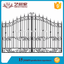 Yishujia Factory Gate Color Wrought Iron Grill Gate,Steel Gate ... Articles With Front Door Iron Grill Designs Tag Splendid Sgs Factory Flat Top Wrought Window Designornamental Design Kerala Gl Photos Home Decor Types Of Simple Wrought Iron Window Grills Google Search Grillage Indian Images Frames Modern House Beautiful For Homes Dwg Interior Room Gate Curtain Rods Price Deck Railings Used Fence Designboundary Wall Stainless Steel Balcony Railing Catalogue Pdf Charming 84 Designing