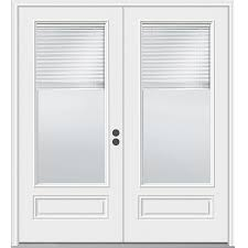 French Patio Doors Inswing Vs Outswing by French Patio Doors With Blinds Barn And Patio Doors