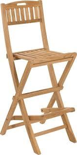 chaise en m tal bois et metal 1 avec industrielle m tal de manguier metals and ps