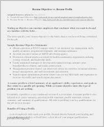 Child Care Responsibilities Resume Sample Daycare Job Examples Awesome For Template Format