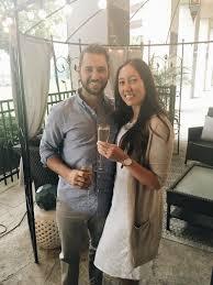 100 M At Miranova One Year EngagedProposal Story Park Of Roses Aimee Thomas