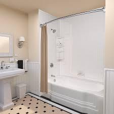 New Surface Bathtub Refinishing Sacramento by A Bath Fitter Remodel Makes Your Entire Bathroom Feel New Bath