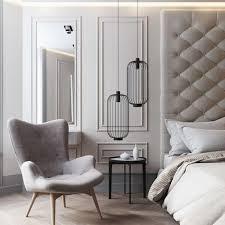 cages m gitter ø 30cm weiß schlafzimmer design