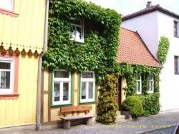 ferienwohnungen ferienhäuser in deutschland privat mieten