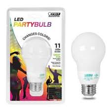 0 6 watt 35w a19 color changing led light bulb a19 led