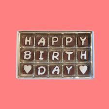 Birthday Gift For Him Her Best Friend Boss Girlfriend Etsy