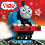 Trackmaster Tidmouth Sheds Youtube by Spin U0026 Fix Thomas Assembly Instructions Youtube