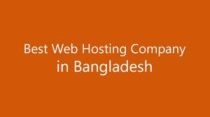 Best Web Hosting Company In BD Bangladesh ( Review 2017) - YouTube Best Web Hosting 2017 Review Youtube Dot5hosting What Do Client Reviews Say In 2018 Top 10 Cheap And Hostings In Now Siteground Hosting Review For Starters Small Wordpress Comparison Companies 2016 Picks Comparisons 5 Best Web Provider 7 Sites Company Bd Bangladesh Searching Video Dailymotion Services Performance Tests
