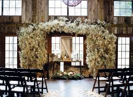 How To Throw An Exquisite Rustic Wedding - Bridestory Blog Creative Touch Wedding Designs Saint Marys Hall Apple Universal Polyester Spandex Lycra Pleated Chair Cover Skirt For Banquet Party Event Hotel Decor Slipcovers Sofas Ding New Interior Design Outdoor Decorating Ideas Green Time To Sparkle Tts 29cmx20m Satin Roll Sash Covers Simply Elegant And Linens Fab Weddings Sashes All You Need Know About Decorations Bridestory Blog Sinssowl Pack Of 2pc Elastic Soft Removable Seat Protector Stool For Build A Color Scheme