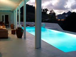 enduit beton cire exterieur enduit décoratif d intérieur aspect béton ciré enduit beton
