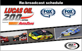 Fox Sports To Re-air Lucas Oil 200 Presented By AutoZone Three Times ... Menards Rental Trucks Awesome 71 Sbastien Gagnon Coga Vs 13 Vincent Truck General Tire 200 Race Day Gallery The Skyboat Amazoncom Penske Box Toys Games Sharing My Diy Bathroom Shelves For Some Fun Monday Tags We Used Arca At Nashville Preview That You Didnt Ask Apex Off Hobbies Cars Vans Find Products Online Utility Trailers Carts Towing Cargo Management Pictures From Us 30 Updated 322018 Uhaul Moving Supplies Boxes Brad Keselowski Wins Alsco 300 After Overtime Finish Charlotte 2000 Duralift Dta35 Lyons Il 120781330 Cmialucktradercom