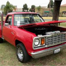 67 Inspirational Little Tikes Classic Pickup Truck   Diesel Dig