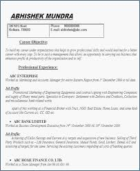 Property Preservation Resume Examples 47 Super Insurance Resumes Example Bsw 0d Management Of