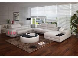 canape panoramique canapé d angle panoramique relax en cuir véritable palermo