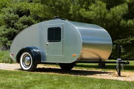 100 Classic Airstream Trailers For Sale High Quality Mini Camping Travel Trailer In South Korea Buy Korea Camping TrailerMini CampingTrailer In South Korea Product On