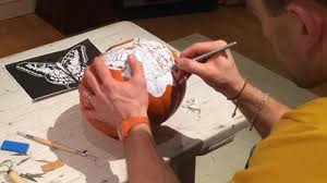 Peppa Pig Pumpkin Carving Ideas by Peppa Pig Spiderman And Cinderella Are Coming To This Kent