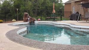 splendid pool tile san diego ca with vintage swimming pool