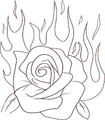 Full Size Of Coloring Pagesglamorous Roses Pages For Adults In Large