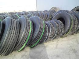 Light Truck Tires 7.00-15 Used Tyres Japan From GIDSCAPENTERPRISE ... M726 Jb Tire Shop Center Houston Used And New Truck Tires Shop Tire Recycling Wikipedia Gmc 4wd 12 Ton Pickup Truck For Sale 11824 Thailand Used Car China Semi Truck Tires For Sale Buy New Goodyear Brand 205 R 25 1676 Tbr All Terrain Price Best Qingdao Jc Laredo Tx Whosale Aliba Ford And Rims About Cars Light 70015 Tyres Japan From Gidscapenterprise 8 1000r20 Wheels Item Ae9076 Sold Ja
