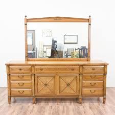Dresser Wood Dressers White Tall Best Light That I m Sure You ll