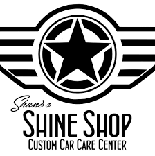 Shane's Shine Shop - Home   Facebook How Hyundai Motor Once A Rising Star Lost Its Shine Best Tire Shine Dressing Mastersons Car Care Trim Truck Accsories San Angelo Tx Tuff Inc 19th Annual Brothers Show 2017 Custom Big Trucks Trailer 18wheeler Big Rig Dump After Paint Job Jason Gehrig Flickr To Restore Protect Dashboards Chemical Guys Natural That Will Blow Your Mind The 20 Shops In America Complex 2018 Missoula Auto Body Repair Upholstery Blue Ribbon Auto 18th And
