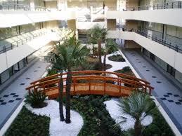 location bureau antipolis bureaux location antipolis offre 09 06 24078 cbre