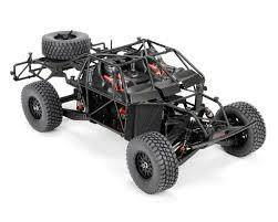 Trophy Truck Rolling Chassis For Sale - Truck Pictures Jimco Trophy Truck Hub Front Off Road Parts Images On A Budget Result Youtube Axial 110 Yeti Score Kit Instruction Manual The 2017 Baja 1000 Has 381 Erants So Far Offroadcom Blog Kevs Bench Could Trucks Next Big Thing Rc Car Action Pictures Terra Buggy Rock Racer Ford Shocks Preowned Hpi Flux Rtr Planet