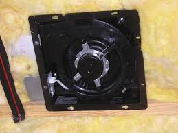 Home Depot Bathroom Exhaust Fans by Bathroom Inspiring Exhaust Fans Lowes For Exciting Bathroom