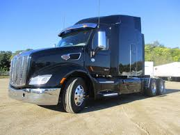 New Truck Sales St. Louis Park MN | Allstate Peterbilt Group Truck Paper Why A Boost In Pickup Truck Sales Means The Housing Market Is Used Specials St Louis Park Mn Allstate Peterbilt Group New Peterbiltgroup Twitter 2006 379 For Sale Charter Sales Youtube Trucksaluppermidwest Andy Mohr Center Indianapolis Indiana Midwest Sioux City Inc Allstate Ford Dealership Louisville Ky