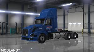Trucking Companies Skin Pack Mod For American Truck Simulator, ATS Trucking Companies In Texas And Colorado Heavy Haul Hot Shot Company Failures On The Rise Florida Association Autonomous To Know In 2018 Alltruckjobscom Inspection Maintenance Tips For Trucking Companies Long Short Otr Services Best Truck List Of Lost Income Schooley Mitchell Asanduff Located Accra Is One Top Freight Nicholas Inc Us Mail Contractor Amster Union Trucks Publicly Traded Wallpaper Wyoming Wy Freightetccom