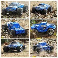 WLTOYS A979 1/18 Remote Control RC Off Road Race Car High Speed ... Gizmovine Rc Car 24g 116 Scale Rock Crawler Supersonic Monster Feiyue Truck Rc Off Road Desert Rtr 112 24ghz 6wd 60km 239 With Coupon For Jlb Racing 21101 110 4wd Offroad Zc Drives Mud Offroad 4x4 2 End 1252018 953 Pm Us Intey Cars Amphibious Remote Control Shop Electric 4wheel Drive Brushed Trucks Mud Off Rescue And Stuck Jeep Wrangler Rubicon Flytec 12889 Thruster Road Rtr High Low Speed Losi 15 5ivet Bnd Gas Engine White The Bike Review Traxxas Slash Remote Control Truck Is At Koh