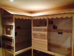 Single Twin Beds Made Out Of Pallets Bed Frames Designs Pinterest