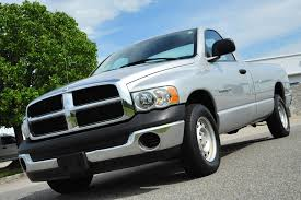 Davis AutoSports 2005 Dodge Ram 1500 40k Miles Work Truck - YouTube Street Trucks Picture Of Yellow Dodge Ram Truck With Public Surplus Auction 1475205 Driven To Work Leer Dcc Commercial Topper Topperking 2010 Sport Rt Review Top Speed Best Vans St George Ut Stephen Wade Trucksunique Ford Chevy For Sale New Shows Its Trucks Are Work And Play 2017 1500 Pricing For Edmunds