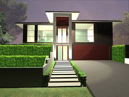 100 Modern Home Designs Sydney ARCHIZEN ARCHITECTS Designing Quality Caring Environments