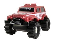 Review – McDonald's Happy Meal Stomper Mini 4×4 Jeep Renegade 78 ... Pin By Chris Owens On Stomper 4x4s Pinterest Rough Riders Dreadnok Hisstankcom Stompers Dreamworks Review Mcdonalds Happy Meal Mini 44 Dodge Rampage Blue 110 Rc4wd Trail Truck Rtr Rc News Msuk Forum Schaper Warlock Pat Pendeuc Runs With Light Ebay The Worlds Best Photos Of Stompers And Truck Flickr Hive Mind Retromash Riders Amazoncom Matchbox On A Mission 124 Scale Flame Toys Games Bits Pieces Dinosaur Footprints Toy Dino Monster Remote Control Rally Everything Else