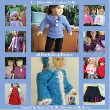 Cheap Free Crochet Doll Clothes Find Free Crochet Doll Clothes