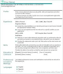 Resume Title Sample For Accountant Examples Lovely Of